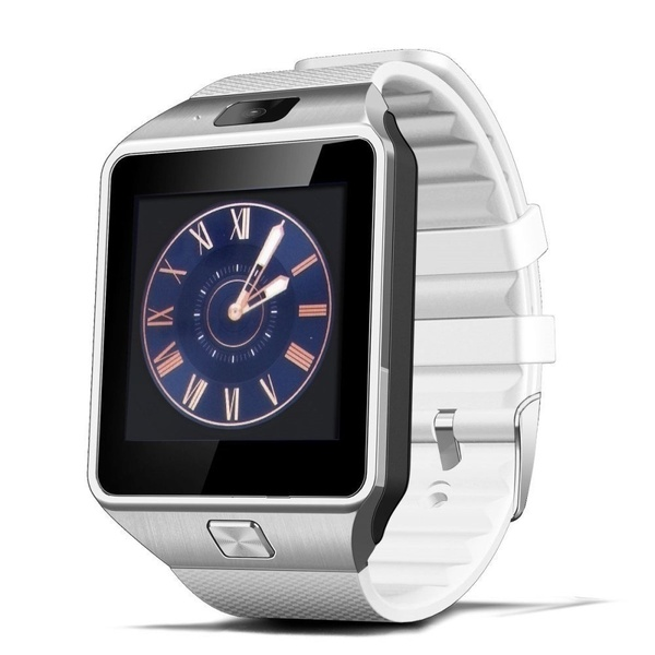 wish smartwatch wit